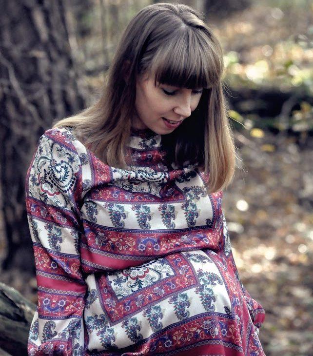Czy każda ciąża jest inna?